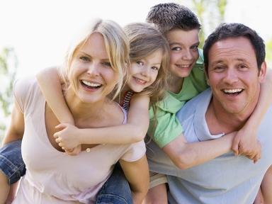 Psikolojik danışmanlık ve Aile Terapisi